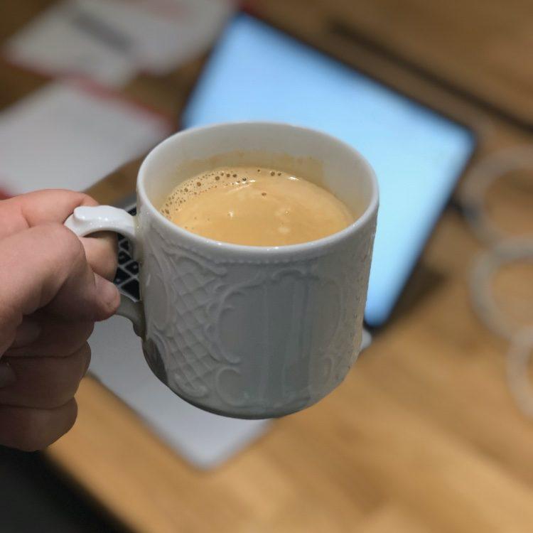mf-coffee-image-1