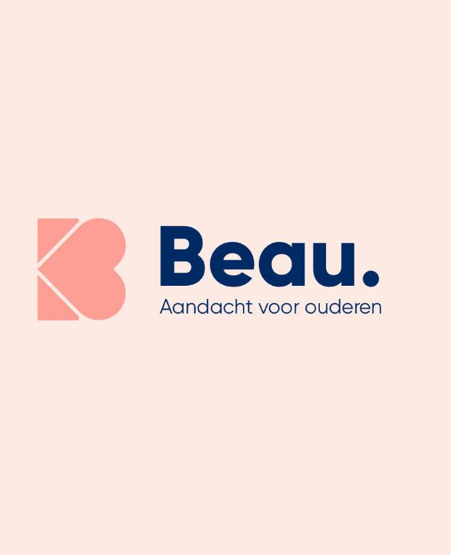 mf-case-beau-branding